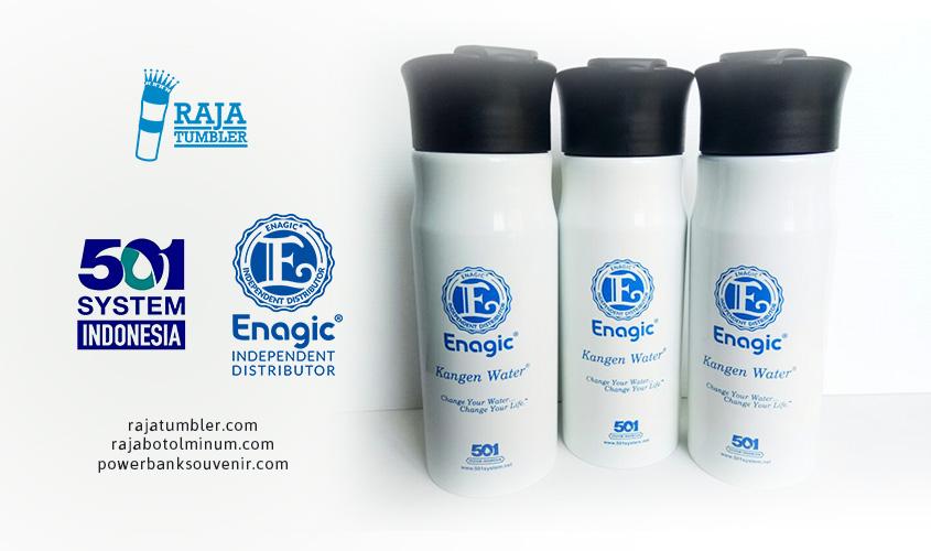 Botol Minum Kangen Water, Souvenir Pernikahan Unik, Souvenir Pernikahan Murah, Grosir Botol Minum Plastik, Distributor Botol Minum Stainless