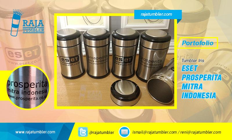 Distributor-Botol-Minum,-Supplier-Tempat-Minum,-Botol-Minum-Promosi,-Tumbler-Buat-Souvenir,-ESET,-Prosperita-Mitra-Indonesia,-OK