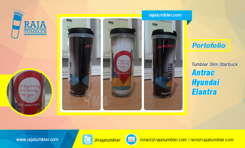 Distributor-Tempat-Minum-Plastik,-Grosir-Botol-Minum-Plastik,-Supplier-Tumbler,-Tempat-Bikin-SOuvenir