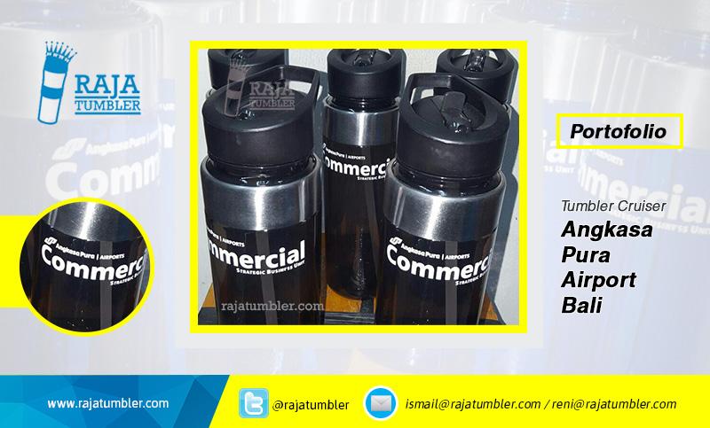 Jual Botol-Minum--Cruiser-Angkasa-Pura-Bali,-Jual-Botol-Minum-Cruiser,-Distributor-Tempat-Minum-Plastik-Cruiser,-Supplier-Botol-Minum-Jakarta
