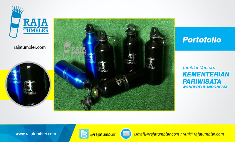 Jual-Tumbler-Ventura,-Tumbler-Ventura,-Botol-Minum-Murah,-Botol-Minum-Buat-Souvenir,-Tempat-Bikin-Souvenir,-Distributor-Botol-Minum,-Distributor-Tumbler,-Kementerian-Pariwisata,-Wonderful-Indonesia
