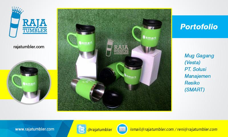 Mug-Gagang-Murah,-Botol-Minum-Murah,-Tempat-Minum-Murah,-Solusi--Manajemen-Resiko,-Raja-Tumbler