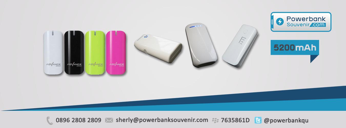 Powerbank Murah, jual-souvenir-premium,-souvenir-kantor,-merchandise-promosi,-jual-powerbank-murah,-distributor-powerbank