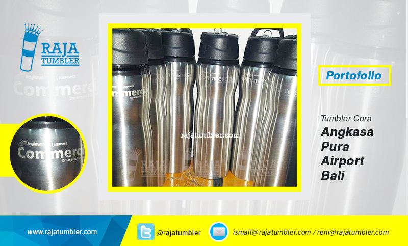 Supplier Tempat Minum,Tumbler-Cora-Angkasapura-Bali,-Tempat-Bikin-Tumbler-Souvenir,-Tempat-Beli-Tumbler,-Distributor-Tumbler,-Distributor-Botol-Minum,-