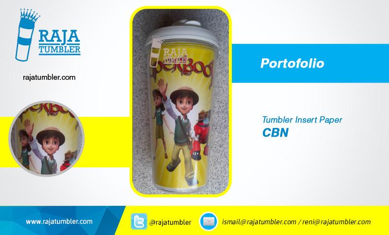 Tempat-Bikin-Botol-Minum-Jakarta,-Botol-Minum,-Produsen-Botol-Minum-Bandung,-Produsen-Tumbler-Bogor,-Sablon-Botol-Minum