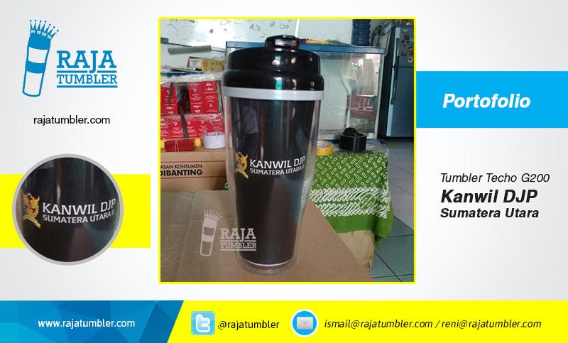 Tempat-Jual-Botol-Minum,-Jual-Botol-Minum-Plastik,-Tumbler-G200-Custom,-Distributor-Tempat-Minum-Plastik,-Kanwil-DJP-Sumatera-Utara