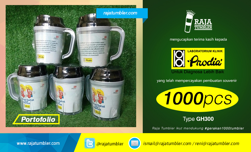 Tumbler-Souvenir-Prodia,-Mug-Gagang-Souvenir-Prodia,-Distributor-Mug,-Jual-Tumbler-Murah