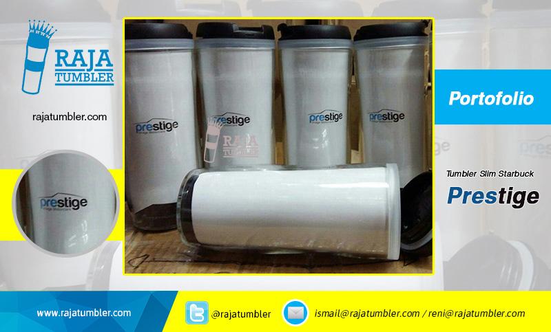 tempat-bikin-tumbler-custom,-Tumbler-Prestige,-distributor-Tumbler-murah-bisa-sablon,-jual-mug-di-jakarta,-tempat-beli-mug,-Tempat-beli-botol-minum,