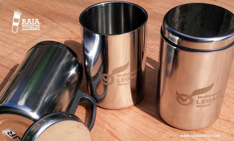 Produsen-Mug-Alumunium-Tempat-Minum-Alumunium-Gelas-Aumunium-Jual-Mug-Alumunium-Tempat-Bikin-Mug-Alumunium-Kementerian-Lingkungan-Hidup