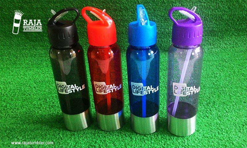 tempat-bikin-tumbler-custom,-souvenir-custom,-Botol-minum-custom,-digital-lifestyle,-telkomsel-sorong