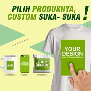 custom-kaos-murah-jakarta,-Custom-emoney,-custom-bantal,-custom-casing-hp