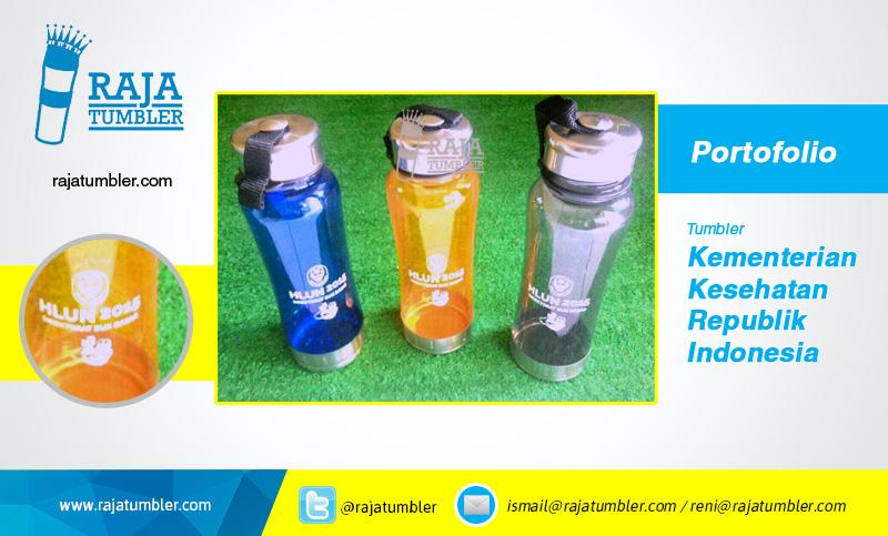 Botol-Minum-Plastik,-Jual-Botol-Minum,-Distributor-Botol-Minum,-Produksi-Botol-Minum,-Tumbler-Kementerian-Kesehatan,-Raja-Tumbler