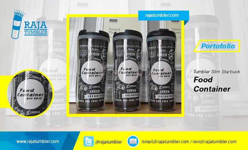 Jual-Botol-Minum,-Tempat-minum-Food-Container,-Tempat-Bikin-Tumbler-Untuk-Promosi,-Tumbler-untuk-Souvenir