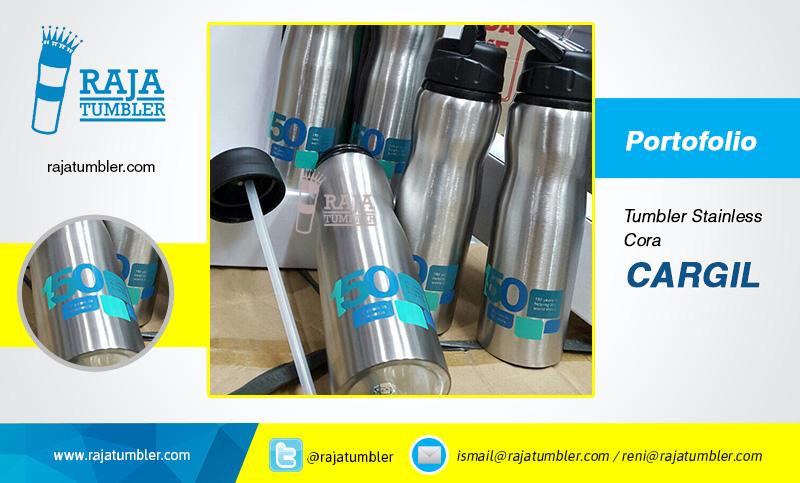 Jual-Tumbler-Stainless,-Distributor-Tumbler-Stainless,-Jual-Tumbler-Stainless,-Tempat-Bikin-Tumbler-Stainless-Cargil,-Jual-Botol-Minum