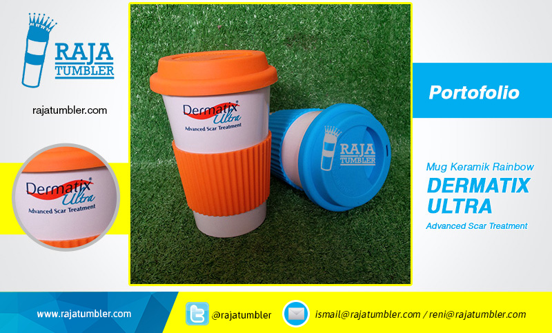 Kami Distributor-Mug-Keramik,-Distributor-Tempat-Minum,-Jual-Tempat-Minum,-Tempat-Bikin-Souvenir,-Jual-Souvenir-Murah