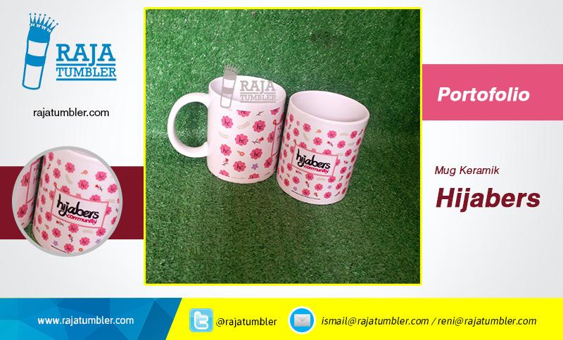 Mug-Keramik-Hijabers,-Jual-Mug-Keramik,-Grosir-Mug-Keramik,-Tempat-Beli-Mug-Keramik,-Mug-Keramik-Jakarta