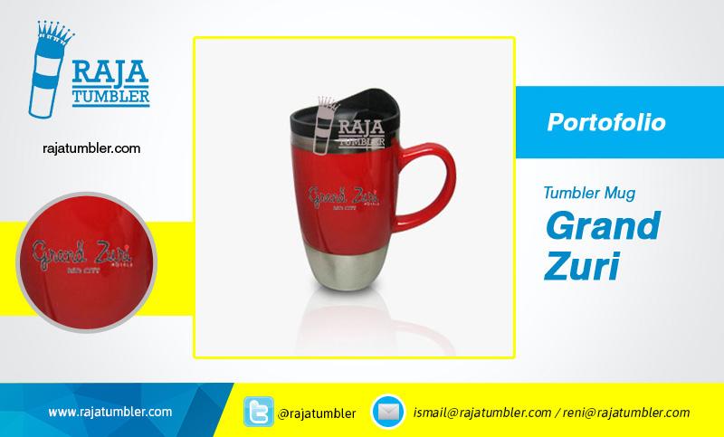 Mug-Promosi,-Mug-Murah,-Mug-Souvenir,-Tempat-Bikin-Mug,-Produsen-Mug-Souvenir