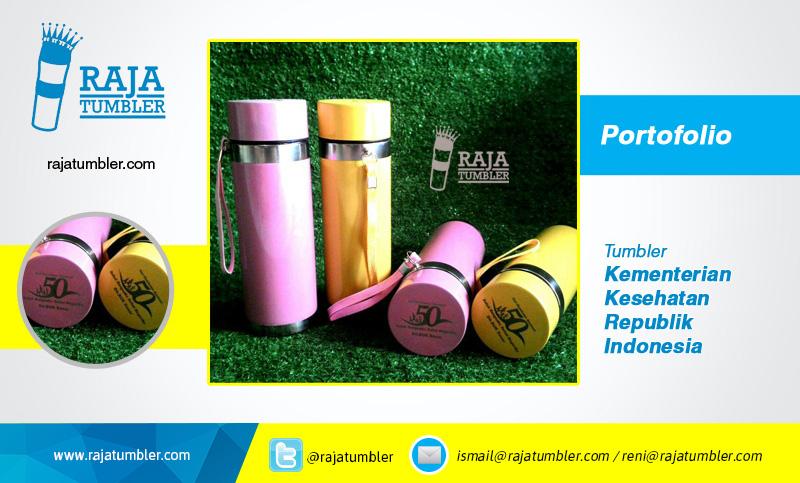 Produsen-Merchandise,-Merchandise-Murah,-Souvenir-Murah,-Jual-Botol-Minum,-Jual-Tumbler,-Jual-Botol-Plastik-Murah