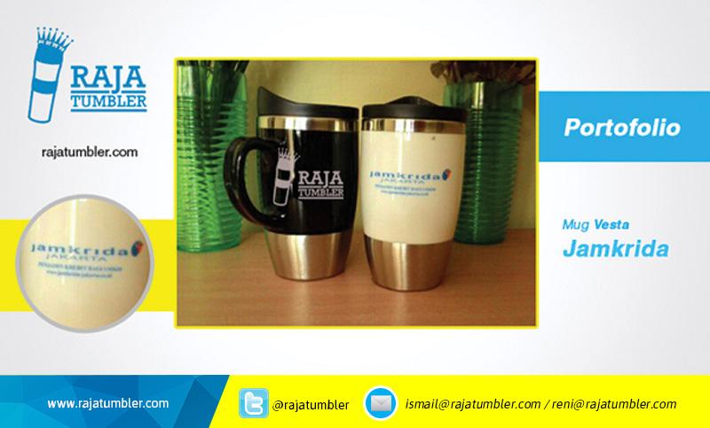 Produsen Mug, Supplier tempat-minum,-Vendor botol-minuman,-Jual tumbler-insert-paper-mug-jamkrida