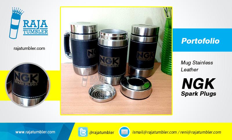tempat-bikin-mug-stainless,-distributor-mug,-jual-mug-di-jakarta,-tempat-beli-mug,-Tempat-beli-botol-minum,-jual-botol-minum-plastik,-jual-tumbler-di-jakarta---NGK-Spark-Plug